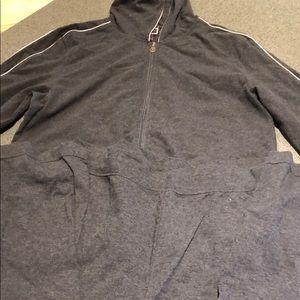 Other - Yoga jacket and pants